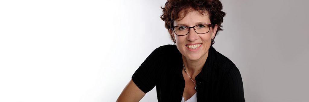 Karin-Strittmatter